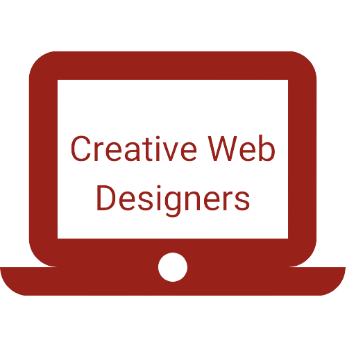 CreativeWebDesigners.co